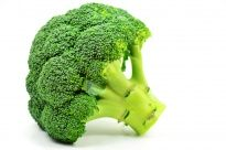 Broccoli -  Freeze-dried Vegetables