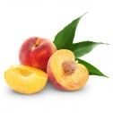 Peach - Freeze -dried Fruits