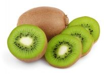Kiwi - Freeze -dried Fruits