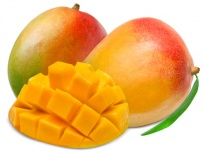 Mango - Freeze -dried Fruits