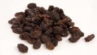 Raisins - Freeze -dried Fruits