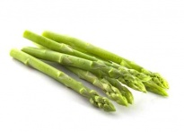 Asparagus -  Freeze-dried Vegetables